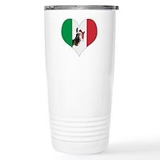 Love... Travel Mug
