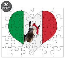 Love... Puzzle