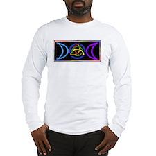 Balanced Apparel Long Sleeve T-Shirt
