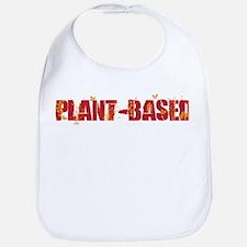 Plant-based Bib