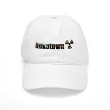 Nuketown Baseball Cap