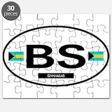 Bahamas 2F Puzzle