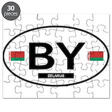 Belarus 2F Puzzle