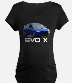 Cornering Evo T-Shirt