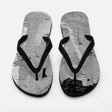 Heritage Flip Flops