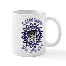 Lumbee Pride Mug
