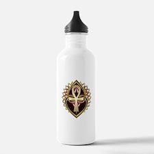 ANKH LOVE Water Bottle