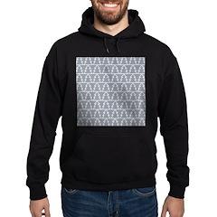 Maraba Sky Long Sleeve T-Shirt
