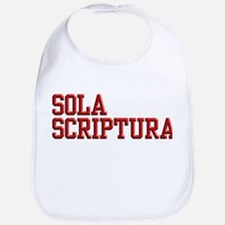Sola Scriptura College Bib