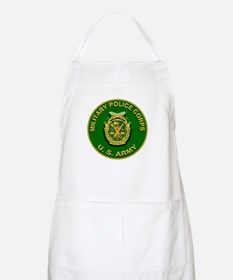 US Army Military Police Corps Apron