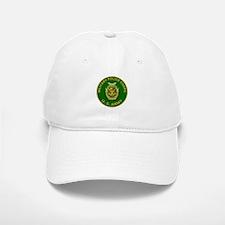 US Army Military Police Corps Baseball Baseball Cap