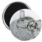 Ring Holder Diamond Ring Magnet