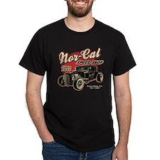 Nor-Cal Speed Shop T-Shirt