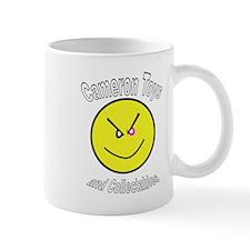 Cameron Toys Mug