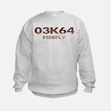 03K64 Sweatshirt
