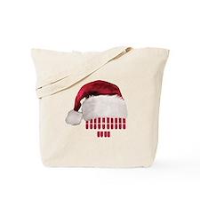 Cute School themed Tote Bag