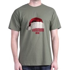 Unique School themed T-Shirt