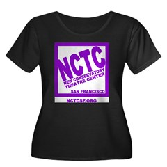 NCTC Logo Gifts T