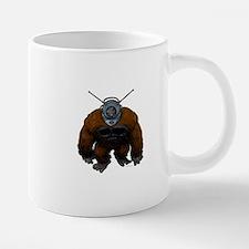Ro-Man Mugs