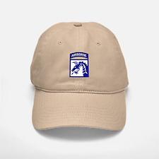 XVIII Airborne Corps Baseball Baseball Cap