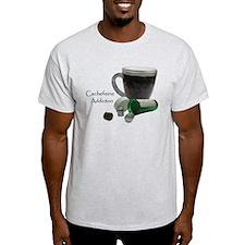 cachefiene T-Shirt
