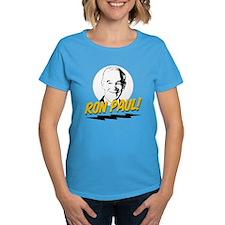 Ron Paul! Tee