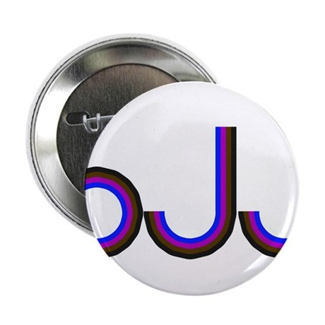 "WWJD 2.25"" Button (10 pack)"