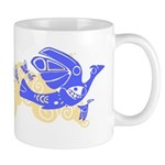 Kor Mug (small)
