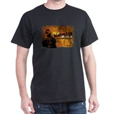 Dark Oda Nobunaga T-Shirt