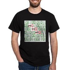 binaryxmas T-Shirt