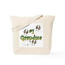 Cute Dwadelvision Tote Bag