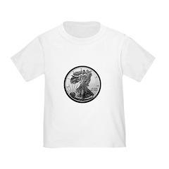 SAE RP Toddler T-Shirt