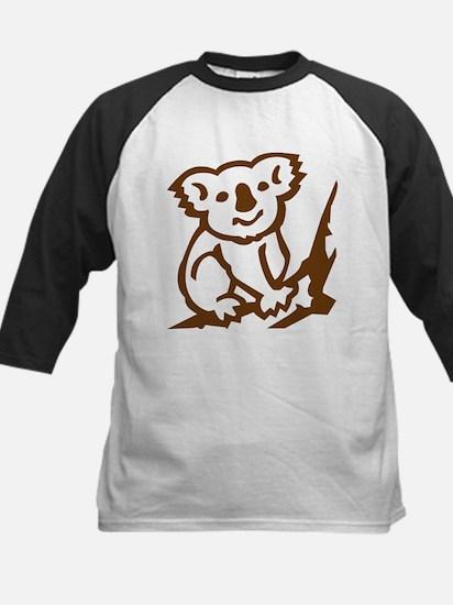 Koala Kids Baseball Jersey