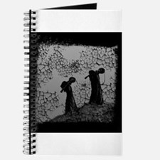 Death Metal Apostles Journal