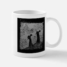 Death Metal Apostles Mug