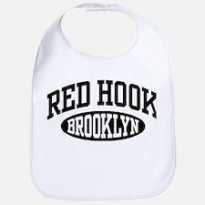 Red Hook Brooklyn Bib