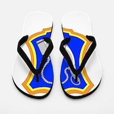 Misc Patches 2 Flip Flops