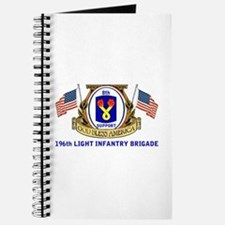 8th SUPPORT BATTALION Journal