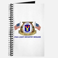175th ENGINEER CO. Journal