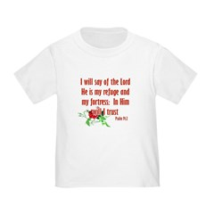 Cool Christian designs T