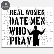 Cool Christian designs Puzzle