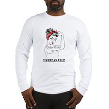 Tumblr blogs T-Shirt