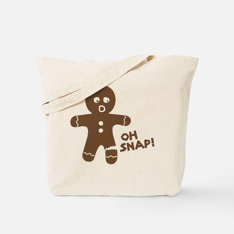 Various Tote Bag