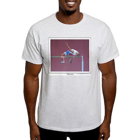 Alley Oop Light T-Shirt