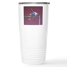 Alley Oop Thermos Mug