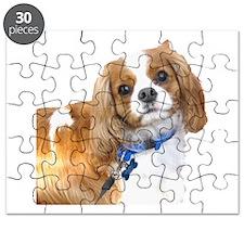 Toby Puzzle