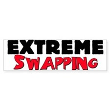 Extreme Swapping