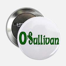 "O'Sullivan Family 2.25"" Button"
