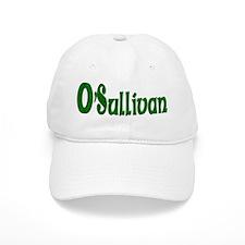 O'Sullivan Family Baseball Cap