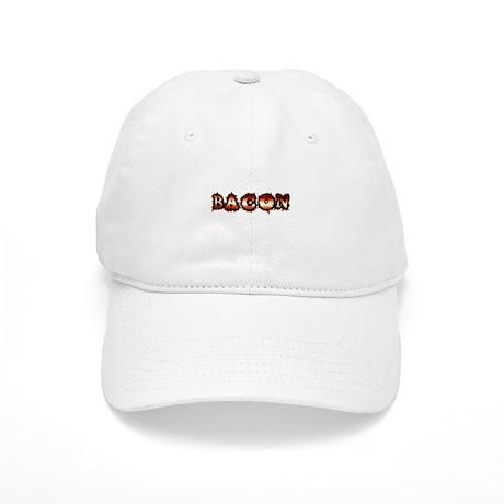 BACON Cap